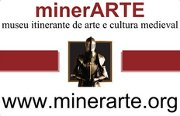 logo minerarte